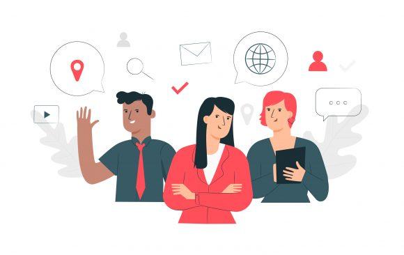 Por que investir em consultorias de vendas?