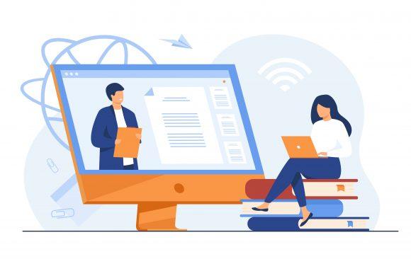 Por que fazer curso de marketing digital?