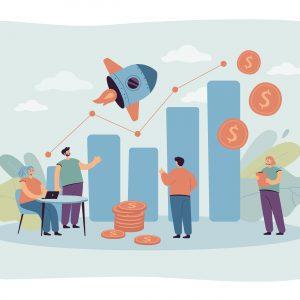Como trabalhar uma estratégia de vendas?