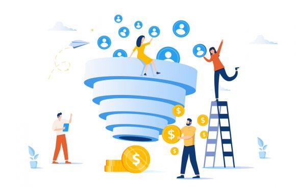 Como expandir o número de leads para sua loja digital através das redes sociais
