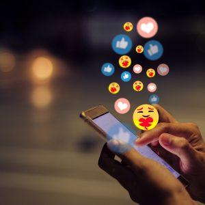 Redes Sociais: Tudo o que você precisa saber!