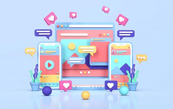 5 dicas de marketing digital em 2021 para o Instagram