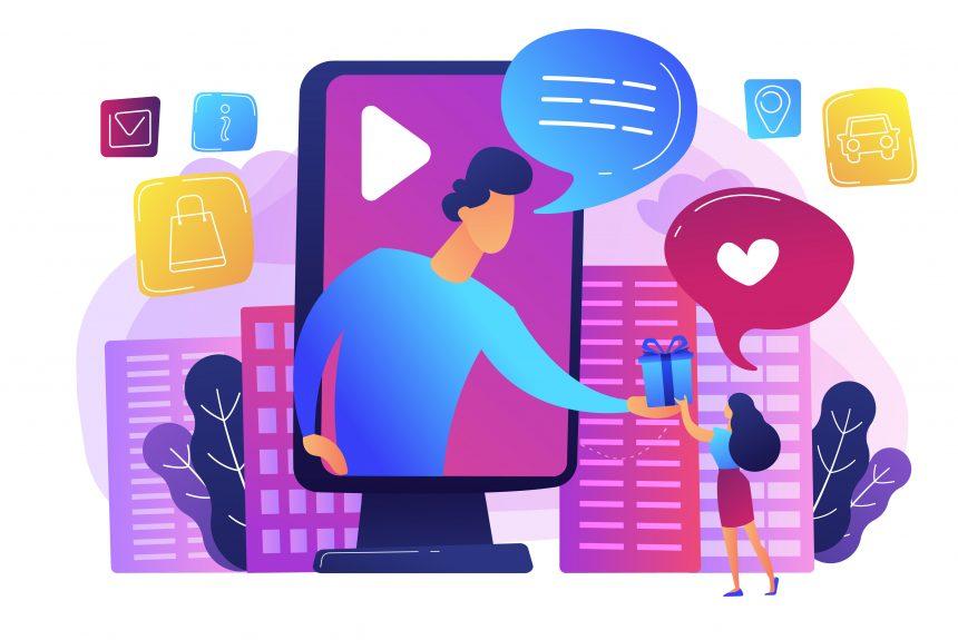 Como engajar os consumidores de uma marca?