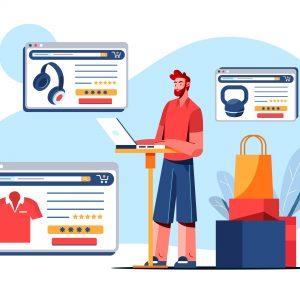 O que são vendas direcionadas?