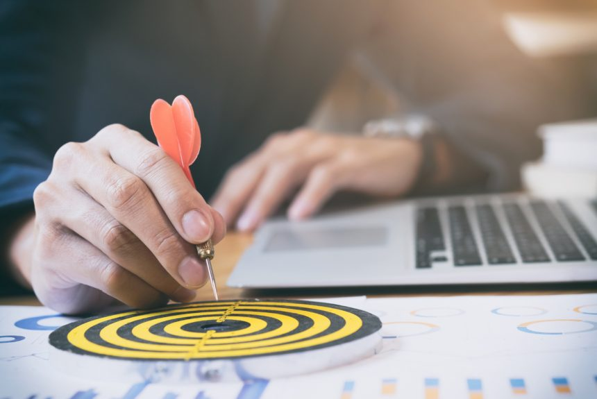 Balanced Scorecard: Saiba o que é e como usá-lo em sua empresa