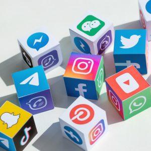 4 melhores redes sociais para engajamento e marketing em 2021