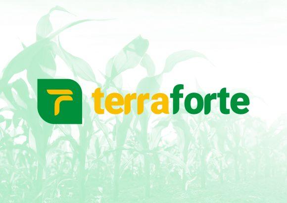 Terra Forte