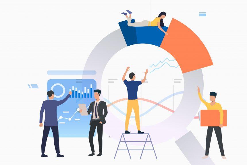 6 dicas para trabalhar o marketing indireto