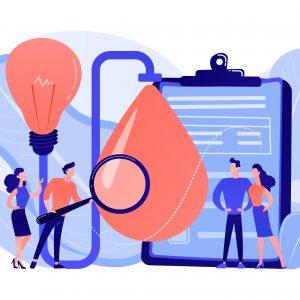 Por que realizar pesquisa de mercado?