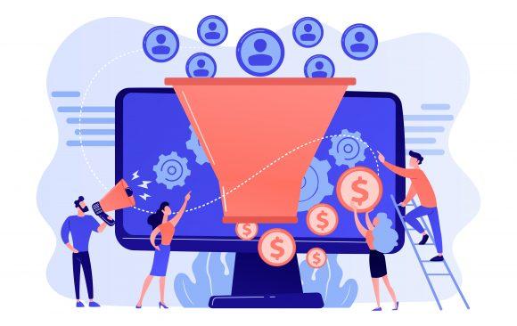 Como gerar leads com marketing de conteúdo?