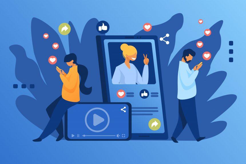 Como trabalhar engajamento nas redes sociais de uma empresa?