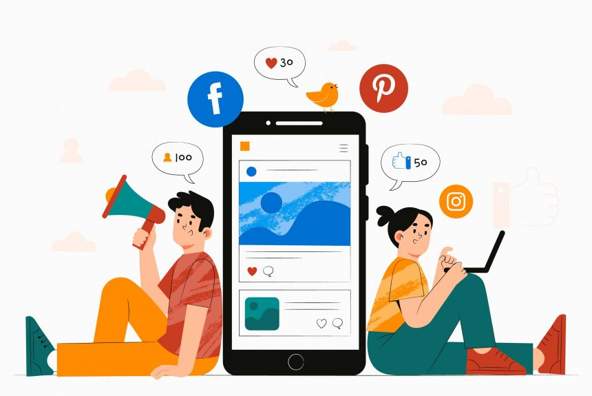 Mobile marketing: conheça 5 vantagens