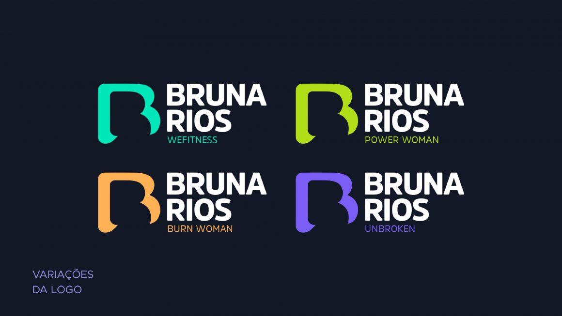 Bruna Rios