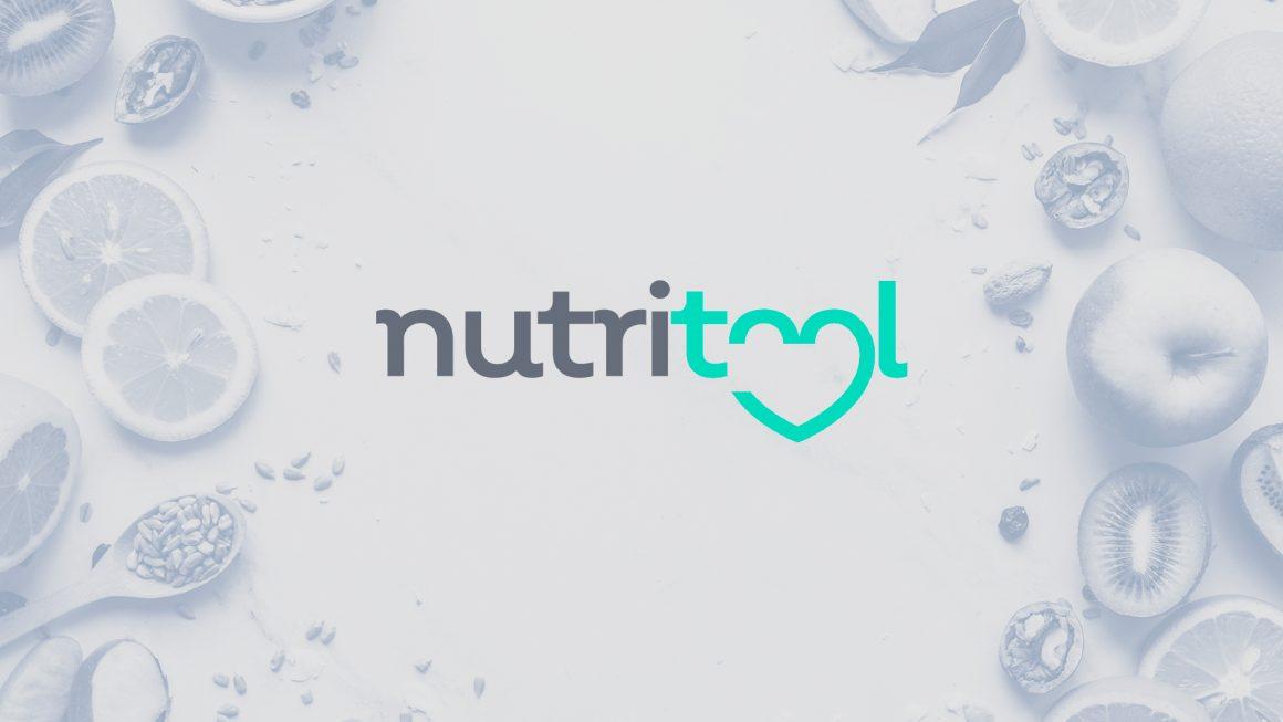 Nutritool