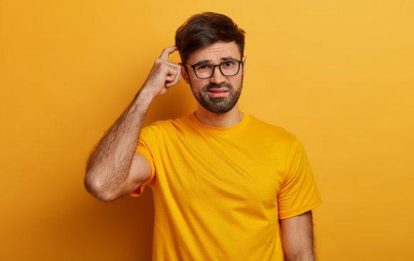 Como trabalhar gatilhos mentais?