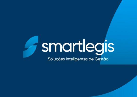 Smartlegis