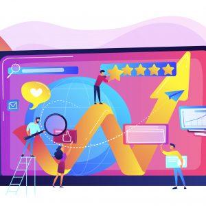 O que é Slow marketing?