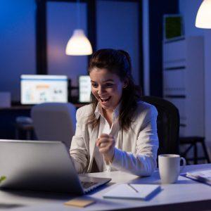 Como funciona a consultoria de Inbound Marketing?