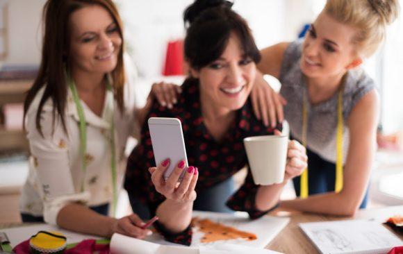 Como trabalhar o marketing para PME?