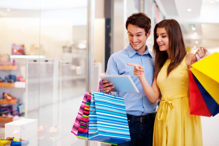 Por que estudar o comportamento do consumidor?